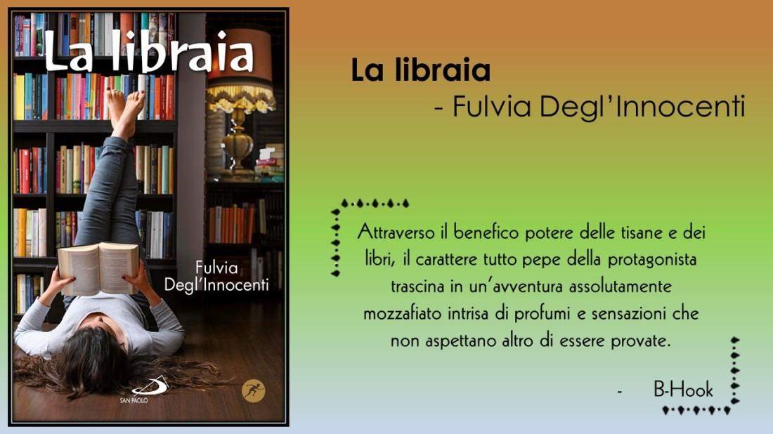 La libraia.jpg