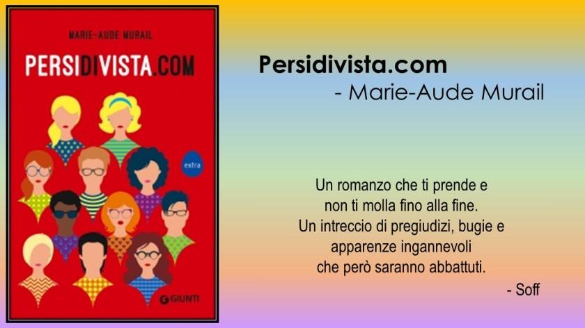 Persidivista.com